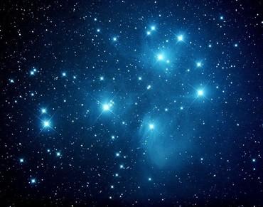 Starsさんの画像