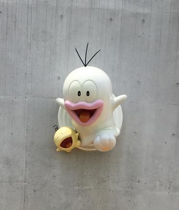 shimomuraさんの画像