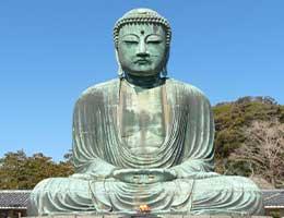 仏像の違いとは?特徴やご利益を知ろう|日本の仏様
