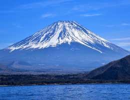 東京都内でも富士山に登れる!?江戸富士塚めぐり