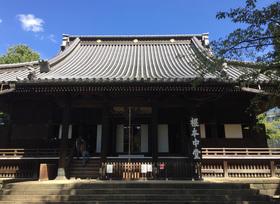 寛永寺・上野公園