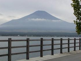 富士山(山梨)