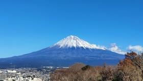 富士山(静岡)